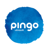 Manufacturer - Pingo