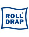 Manufacturer - RollDrap